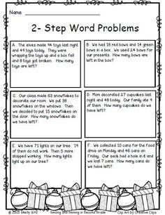 money word problems free printable worksheet grade 2 time money math worksheets money. Black Bedroom Furniture Sets. Home Design Ideas