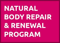 Weight Loss & Cellulite Reduction Clinic - Sydney, New South Wales Australia