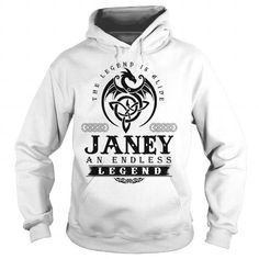JANEY #name #tshirts #JANEY #gift #ideas #Popular #Everything #Videos #Shop #Animals #pets #Architecture #Art #Cars #motorcycles #Celebrities #DIY #crafts #Design #Education #Entertainment #Food #drink #Gardening #Geek #Hair #beauty #Health #fitness #History #Holidays #events #Home decor #Humor #Illustrations #posters #Kids #parenting #Men #Outdoors #Photography #Products #Quotes #Science #nature #Sports #Tattoos #Technology #Travel #Weddings #Women