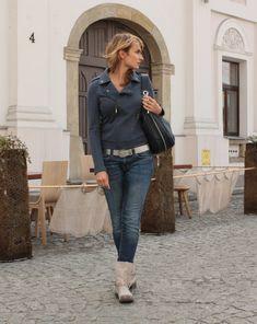 WuKaDor olasz bőrből készült női táskák,