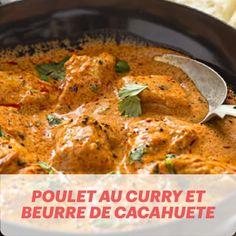 Kitchen Recipes, Cooking Recipes, Healthy Recipes, Breakfast Recipes, Dinner Recipes, Good Food, Yummy Food, Indian Food Recipes, Ethnic Recipes