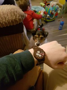 Jord Wood Watches, Burgundy, Canning, Dog, Gift, Diy Dog, Doggies, Wine Red Hair, Home Canning