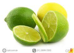 Dicas para a poda do pé de limão Taiti #cursoscpt