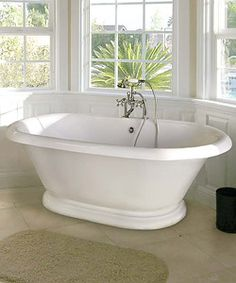 1000 Images About Bathroom Ideas On Pinterest Pedestal