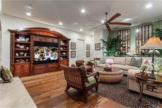 432 Aliso Avenue, Newport Beach Home for Sale | Villa Real Estate