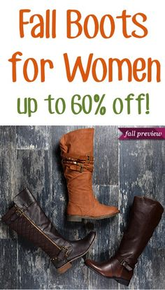 Fall Boots for Women ~ up to 60% off!! #boots http://uugg-show.ch.gg  $90 ugg boots,ugg shoes,ugg fashion shoes,winter style for Christmas