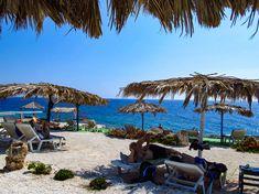 Zakynthos – A vad nyugat Olympus, Greece, Patio, Outdoor Decor, Purple Door, Purple, Greece Country, Terrace