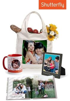 Shutterfly photo book discount coupon