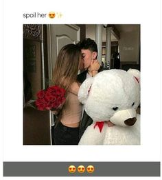 I won't ever have this I'm too ugly