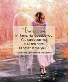 OMG, I HOPE YOU ARE ALWAYS WITH ME , I MISS AND LOVE YOU SO MUCH FOREVER.