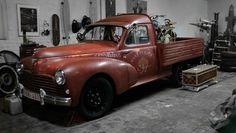 Vintage Cars, Antique Cars, Peugeot France, Psa Peugeot Citroen, Small Motorcycles, Us Cars, French Vintage, Vans, Rat Rods