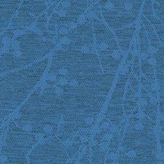 Dewdrop Fabric from the Halcyon Blossom Range   Camira Fabrics