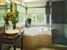 Bathroom by O Interior Design   Bathrooms   Photo Gallery Of Beautiful Decorated Rooms