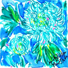 Mums the word. #Lilly5x5