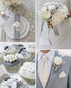 Our #pinterest board is pretty great too! Check us out at LoisLondonBridal for ALL of your wedding inspiration! http://gelinshop.com/ipost/1516124556123941476/?code=BUKW0BDA6pk