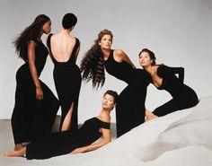 10 publicidades que cambiaron el mundo de la moda. Conócelas en el link http://www.mundotkm.com/moda/669940/10-publicidades-que-cambiaron-al-mundo-de-la-moda