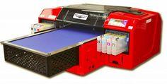 Edible ink #canon #printer
