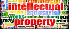 Intellectual property is referred to as valuable and unique business items that you've personally Trademark Search, Architecture Design, Intangible Asset, Intellectual Property Law, Painting Words, Blog Categories, Construction, Business Names