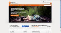 Bent u op zoek naar een verzekering of een hypotheek? Een groot aanbod verzekeringen tegen een goedkoop tarief. Voor overige informatie over de diensten van Internet Marketing Nederland verwijzen we u door naar www.imnl.nl/prijslijst