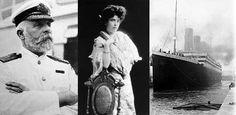 New Titanic Artifacts | titanic3