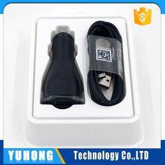 yuhongcharger.com samsung car charger , phone charger for samsung , phone mobile charger  , quick cell phone charger ,  high speed original samsung charger