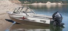 Fishing Boats For Sale, Sport Fishing Boats, Walleye Boats, Utility Boat, Cabin Cruiser, Boat Covers, Aluminum Boat, Small Boats, Boat Parts