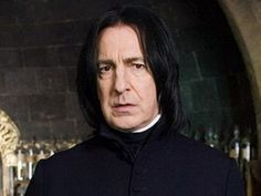 I got:  Severus Snape! Which Harry Potter Character Represents Your Best Friend? KAYRA 😂😂😂😂😂