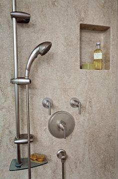 Wall Mounted Liquid Soap Dispenser The Bath Pinterest