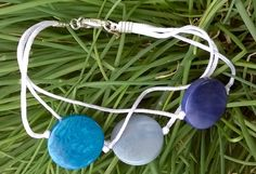 I have spent some time trying to decide what I wanted to make with the beautiful Tagua Beads I won from Ecuadorian Hands recently and toda. Beaded Jewelry, Jewellery, Some Times, About Me Blog, Beads, Bracelets, Beautiful, Beading, Jewels
