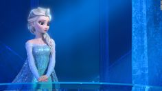 Ready for more of Elsa & Anna? Frozen 2 #NorwayFrozen