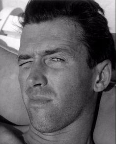 Jimmy Stewart...