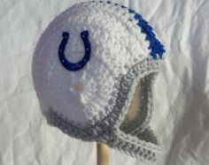 Popular items for football helmet a on Etsy