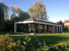 House Plans, Garage, Houses, Cabin, Outdoor Decor, Life, Home Decor, Blueprints For Homes, Carport Garage