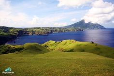 Batanes: The Scotland Of The Orient        batanes, philippines