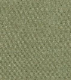 Upholstery Fabric - Richloom Studio Avignon Lichen