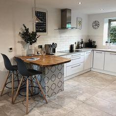Lowes 3D Kitchen Design   3d Kitchen Design   Pinterest   3d kitchen on