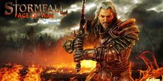 Stormfall Age of War Hack Free Download 2014 No Survey | TopHacks
