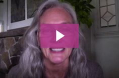 5 Makeup Tips For Older Women By 64 Year Old Makeup Artist Turned Supe - BOOM by. Makeup For 50 Year Old, Makeup Tips For Older Women, Beauty Tips For Skin, Beauty Hacks, Beauty Secrets, Boom By Cindy, Old Makeup, All Natural Skin Care, Natural Beauty