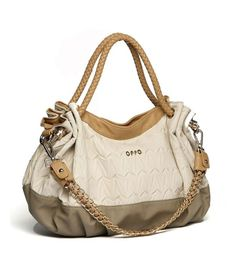 High Quality Wrinkle Pattern Fashion Lady's Tote Bag,Save up to 90% from Nov 25 at #BagsQ.