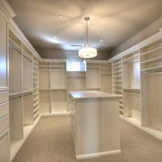 Storage U0026 Closets Design Ideas, Pictures, Remodel And Decor