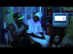 Hopsin - ILL MIND OF HOPSIN 5 - YouTube