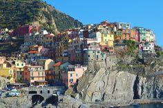 ciao bella | Flickr: Intercambio de fotos