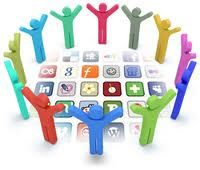 Get a steadily increasing amoung of permanent backlinks using wide variety of keywords. Boost your rankings with quality social bookmarking seo services.Get professional social bookmarks for your site and affordable social bookmarking services. Google Page, Web Google, Internet Marketing, Online Marketing, Digital Marketing, Website Services, Seo Services, Social Media Packages, Bookmarking Sites