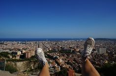 Barcelona Guide, Under The Surface, Best Cities, Travel Guides, Rebel, Around The Worlds, Challenges, Spaces, Live