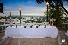 Rafy Vega Photography | Fotografo de Bodas | Wedding Photographer | Ponce, Puerto Rico: Lizmarie & Benjamín | Boda | Wedding | Catedral de Ponce | Museo Castillo Serrallés