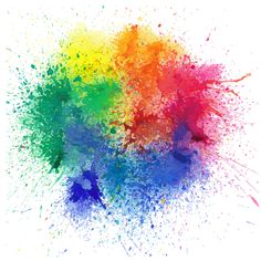 Png Background Designs New Happy Holi Indian Festival Colorful Color Powder Splash Colors Paint Splash Background, Polka Dot Background, Art Background, Grass Background, Background Designs, Splatter Art, Watercolor Splatter, Watercolor Art, Splash Watercolor