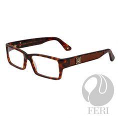 Global Wealth Trade Corporation - FERI Designer Lines Women's Optical, Optical Eyewear, Bracelets For Men, Silver Bracelets, Optical Glasses, Optician, Prescription Lenses, Blue Topaz, Sterling Silver Jewelry