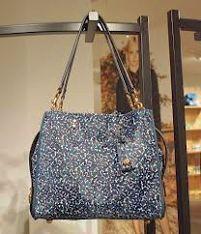 NWT COACH Avery Black Soft Leather Large Hobo Bag F23309