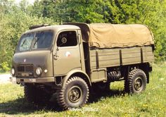 Tatra 805 Heavy Equipment, Sports Equipment, 4x4, Bicycle Bag, Trucks, Car Wheels, Motor Car, Cars And Motorcycles, Military Vehicles