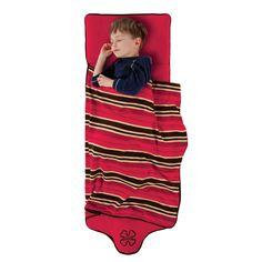 sacs de couchage pour enfants sur pinterest sacs. Black Bedroom Furniture Sets. Home Design Ideas